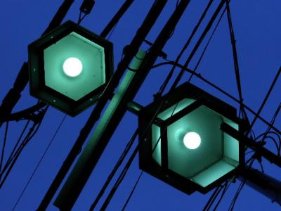koenji+020_convert_20110306084042.jpg