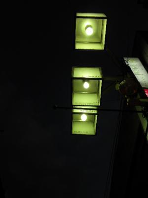 koenji+036_convert_20110305015217.jpg