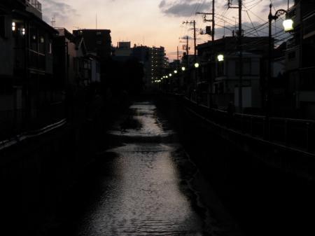nakai+051_convert_20110330040849.jpg