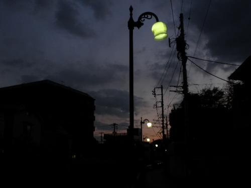 nakai+058_convert_20110331030152.jpg