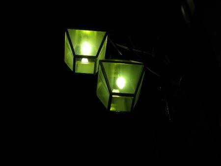 nisiogi+019_convert_20110503082235.jpg