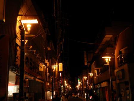 nisiogi+026_convert_20110504233926.jpg