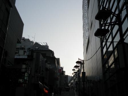 sibuya+001_convert_20110419004539.jpg