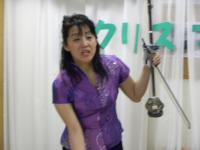 DSCN4072_convert_20111227191048.jpg