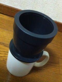 コーヒータイム (1)