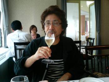 2011ハロ