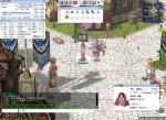 screenVirtualWorld007.jpg