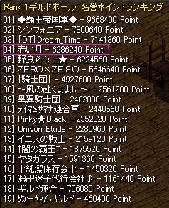 20070526230810.jpg