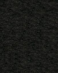 20071202030223.jpg