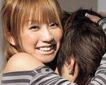 倖田來未 問題発言!生ラジオUP!!