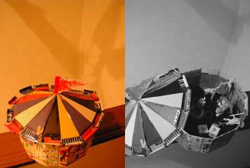 サーカス小屋x2 360x240 のコピー