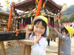 miyumikoshi_convert_20111024212637.jpg