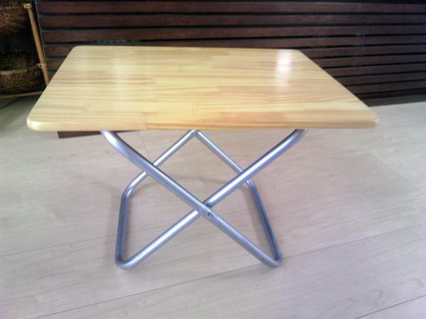 旧テーブル