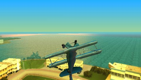 flyww.jpg