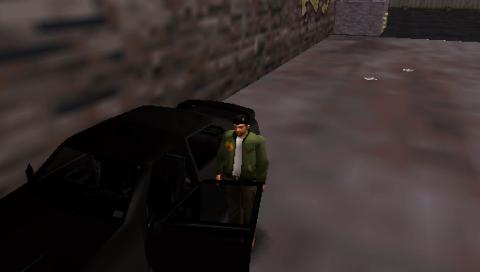 screen16gta.jpg
