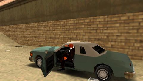 screen1gta.jpg