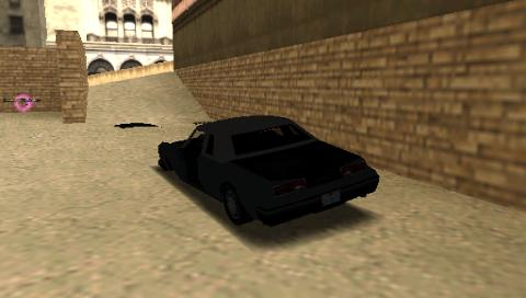 screen3gta.jpg