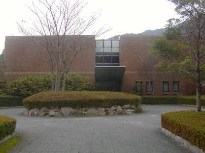 富士ビラ 山華の正 (3)