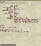 19830.jpg