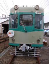 DSCN1516.jpg