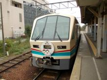 DSCN1681.jpg