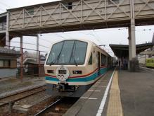DSCN1689.jpg
