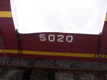 DSCN2344.jpg