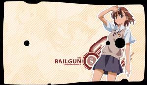 Railgun_mikoto001.jpg