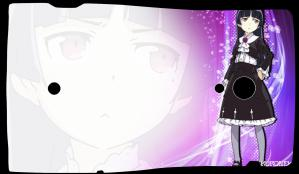 oreimo_kuroneko001.jpg