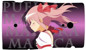 xperia_madoka003.jpg