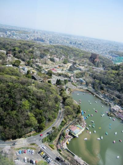 東山公園11