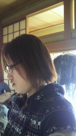 2011122015140000.jpg
