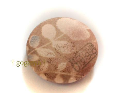 110822サーモンピンクのマグネット-1