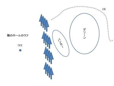convert_20110725171840.jpg