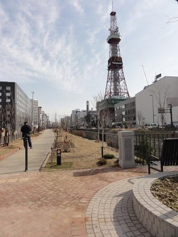 春です03(2011.04.09)