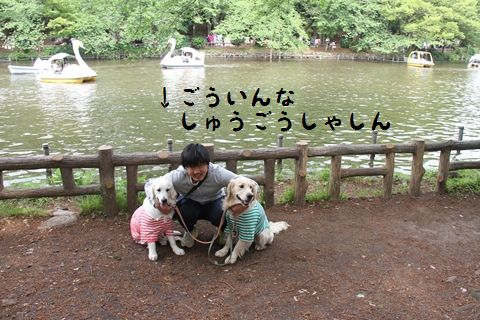 20110430_15_R.jpg