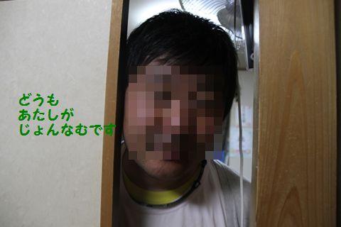 20110503_06_R.jpg