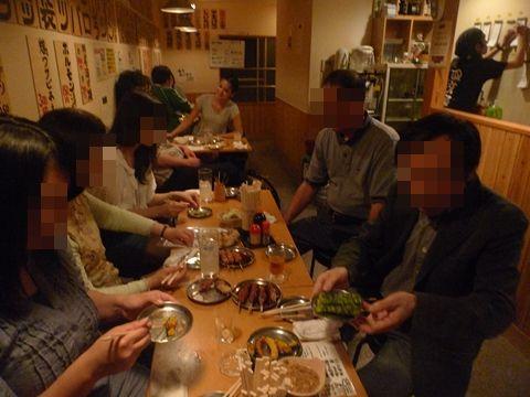 20110503_18_R.jpg