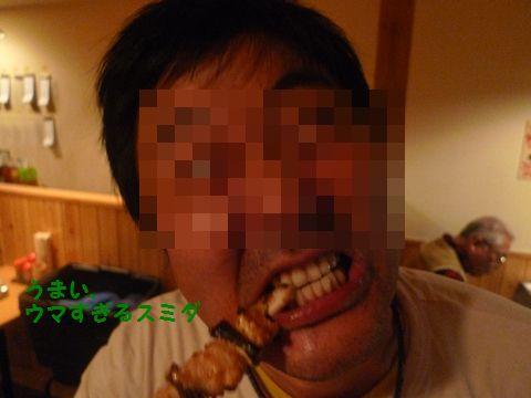 20110503_19_R.jpg