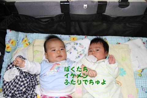20110505_17.jpg
