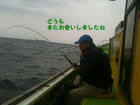 20110508-17.jpg