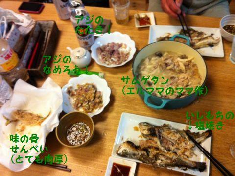 20110508_23.jpg