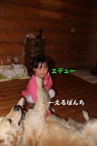 20110509_19_R.jpg