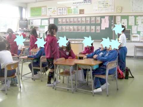 SANY0001_20111205150431.jpg