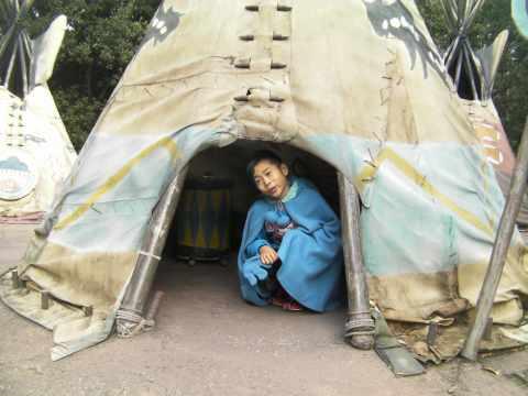 SANY0046_20120106172949.jpg