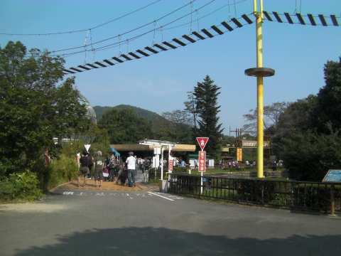 SANY0435_20111012180458.jpg