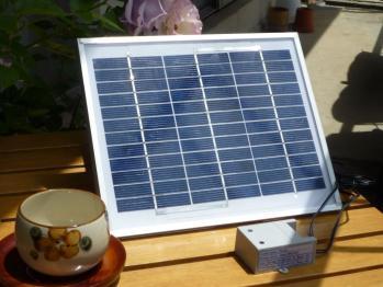 Solar06 (2)