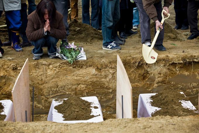 20110323_JAPAN-slide-A0HQ-jumbo.jpg