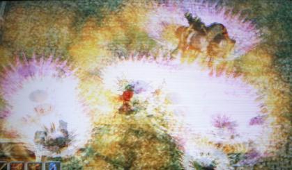 イース -フェルガナの誓い- 22