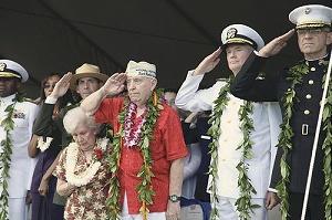 Pearl Harbor1112_03